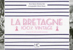 La-Bretagne-100-vintage