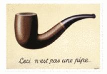 DSC_pipe_opt