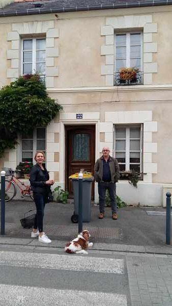 Rue Richard Lenoir