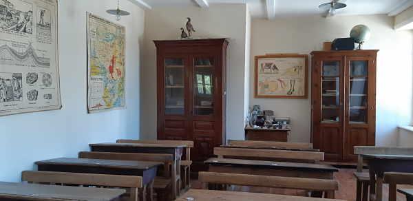 école6_opt