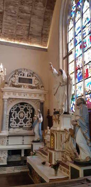 église3 Champeaux_opt