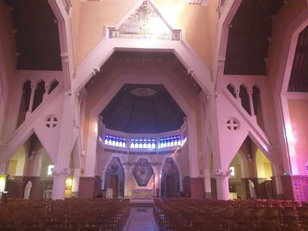 église7_ Sainte-Thérèse_opt
