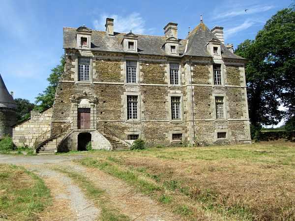 Château du Lou-du-Lac_opt