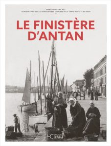 FINISTERE_ANTAN