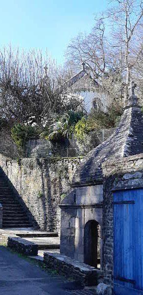 Douron4_Chapelle&fontaine Saint-Efflam_20210228_123004_opt