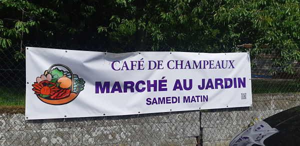 Terr5_Champeaux_opt