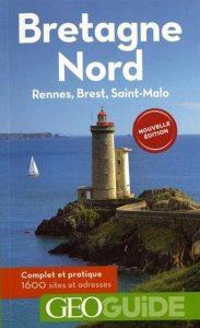 Geoguide-Bretagne-Nord