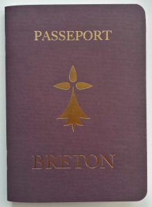 passeport-breton