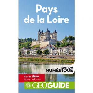 pays-de-la-loire-tea-9782742442775_0