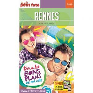 petit-fute-rennes-9791033180135_0