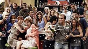 PBLV_download_opt