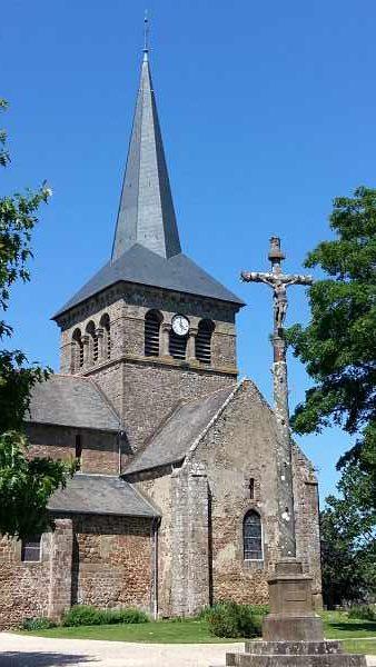 église5_ Hédé_opt