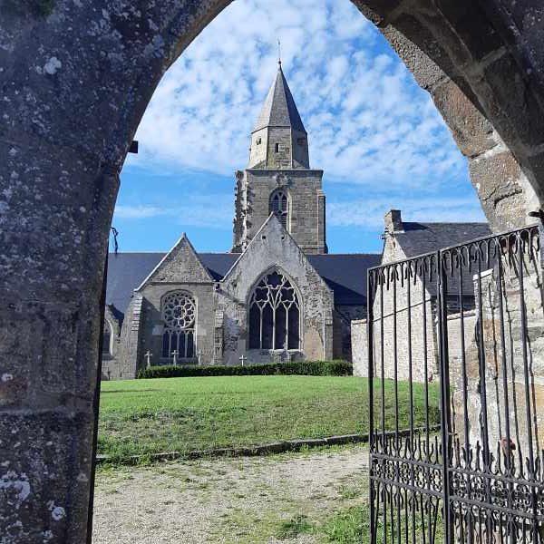 église6_ Saint-Suliac_opt