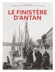 FINISTERE_ANTAN