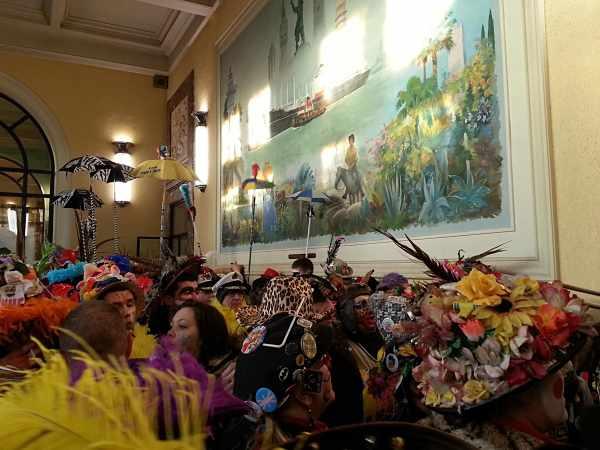 Carnaval1-mairie_dunkerque_opt