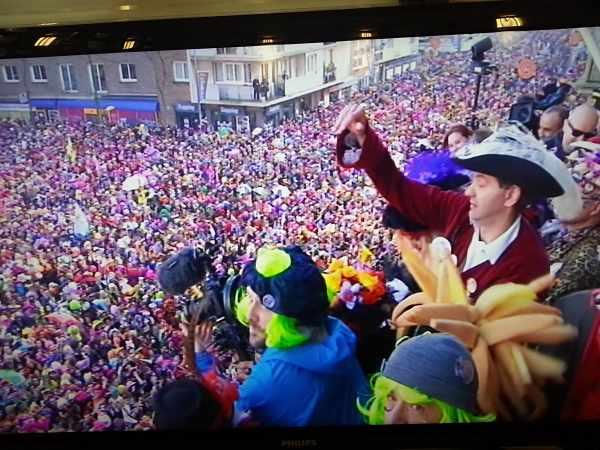 Carnaval2__opt