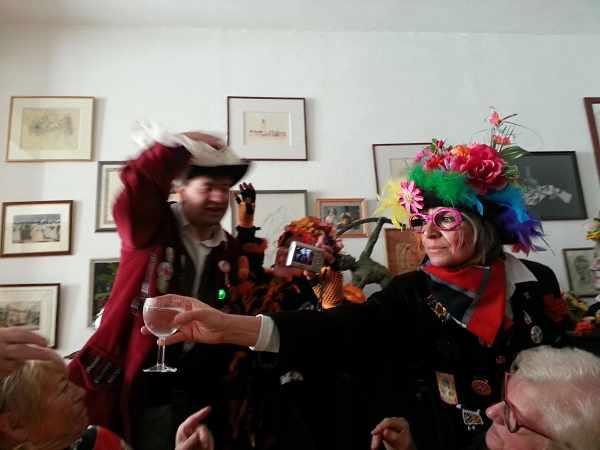 Carnaval3_20150215_140920_opt