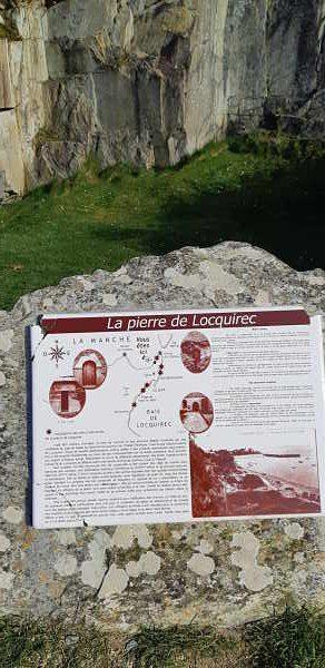 Douron5_Pierre de Locquirec_opt