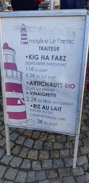 Douron8_Kig ha farz Imogène_opt