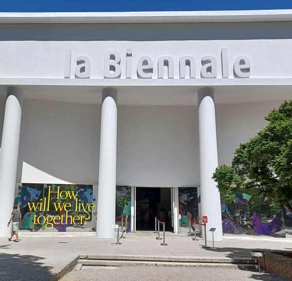 Biennale13_20210622_opt