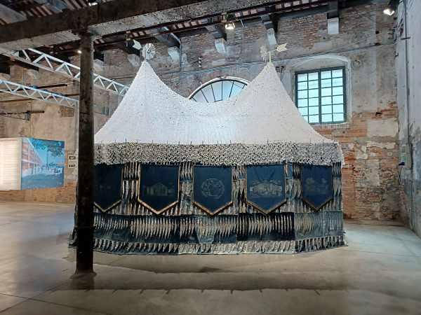 Biennale2_20210623_opt