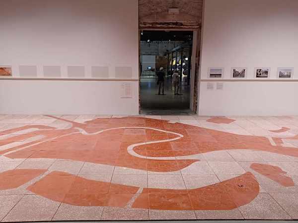 Biennale3_20210623_opt