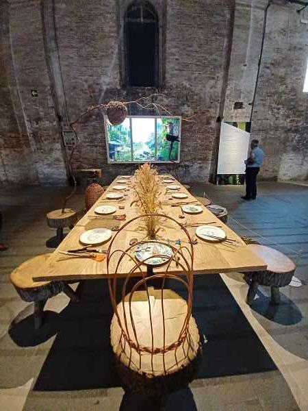 Biennale6_20210623_opt