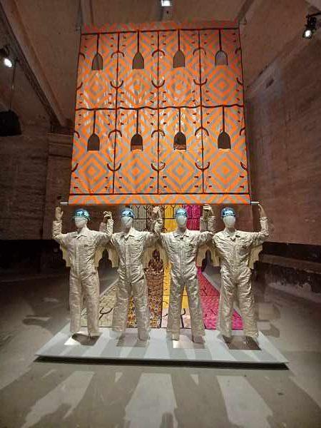 Biennale8_20210623_opt