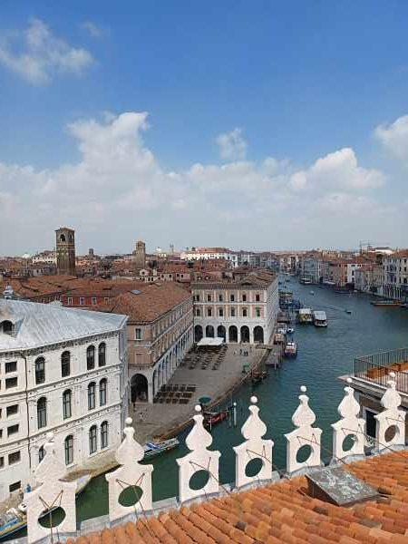 Venise2_21_Vue_20210622_opt