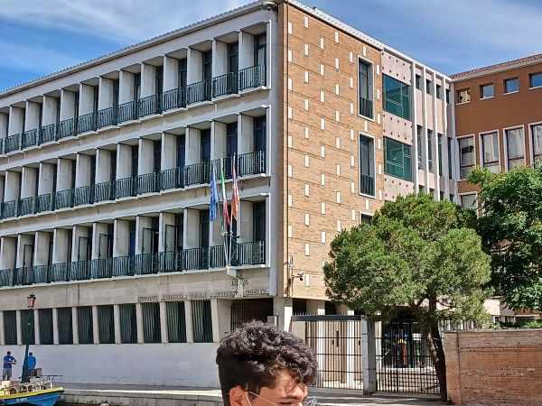 Venise2_3_20210625_opt