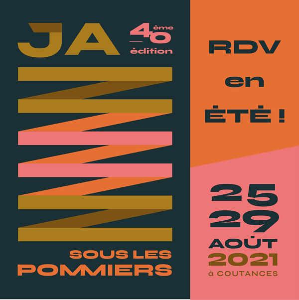 Jazz-2021-V2-_opt