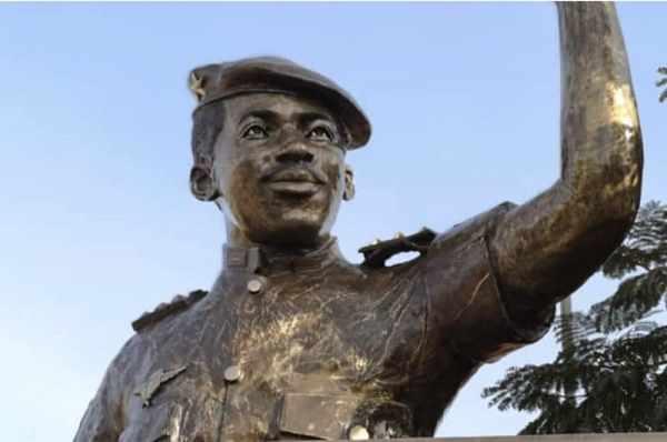 Sankara1_monument-opt