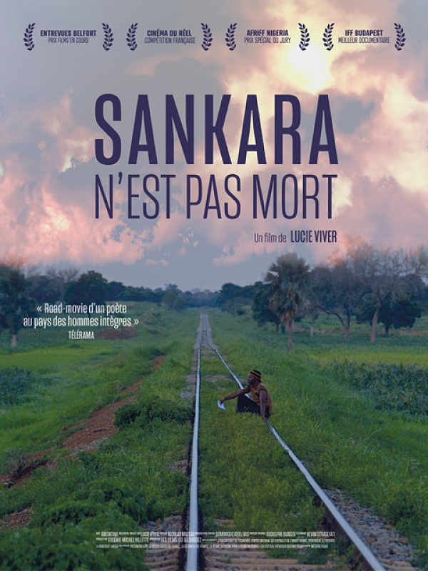 Sankara_2_opt